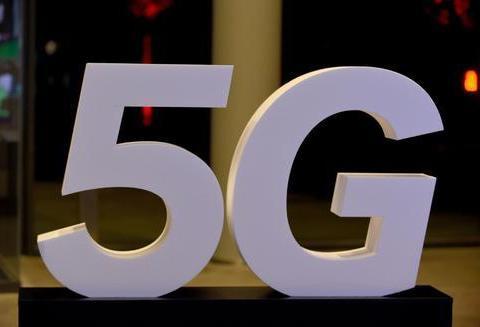 全球5G订单数量再更新!诺基亚45,爱立信22,华为订单遥遥领先