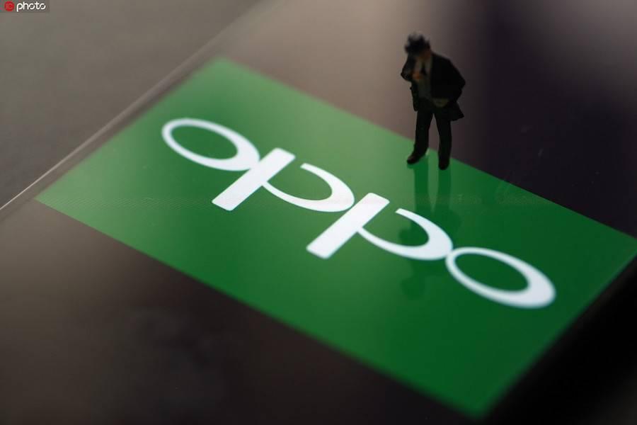 OPPO造芯背后,段永平与手机帝国的未来