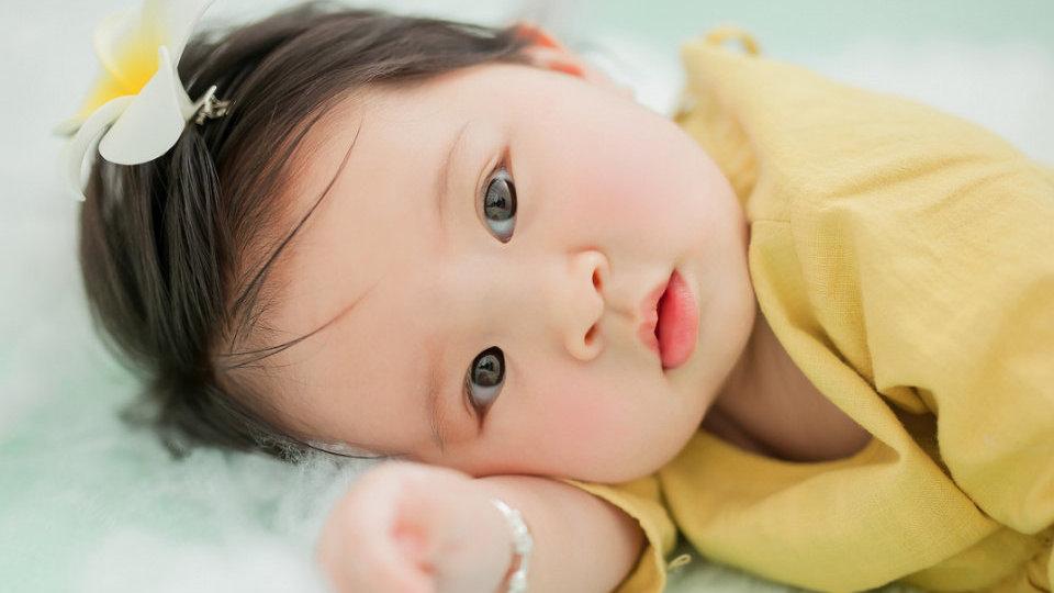 孕期吃什么可以提升宝宝的颜值?这些食物种类,孕妈咪尽量别错过