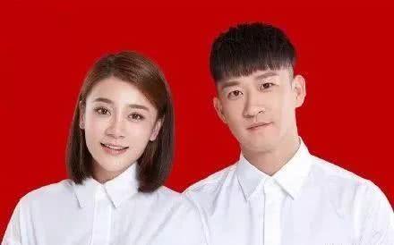 曹云金离婚转账500万,即刻恢复自由身,网友为唐菀不值