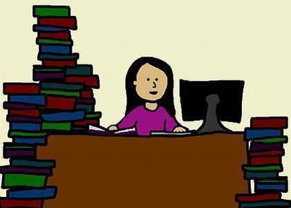 事业单位综合写作:议论文审题立意总跑偏,你中招了吗?