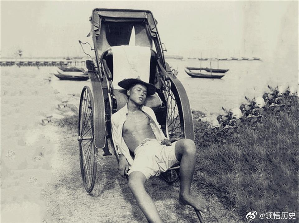 民国老照片:图3外交家顾维钧的妻子,图7杜月笙的义女,长相甜美