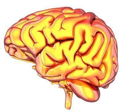 病毒性脑炎是什么,有什么症状,病毒性脑炎的治疗方法是什么