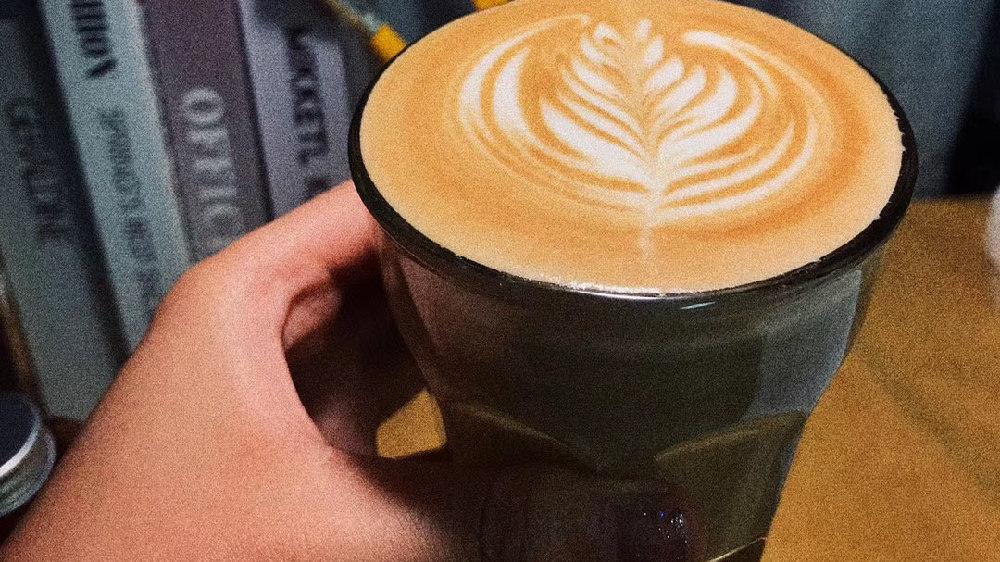 咖啡拉花之打奶泡的误区有哪些?(奶泡为什么会分层)