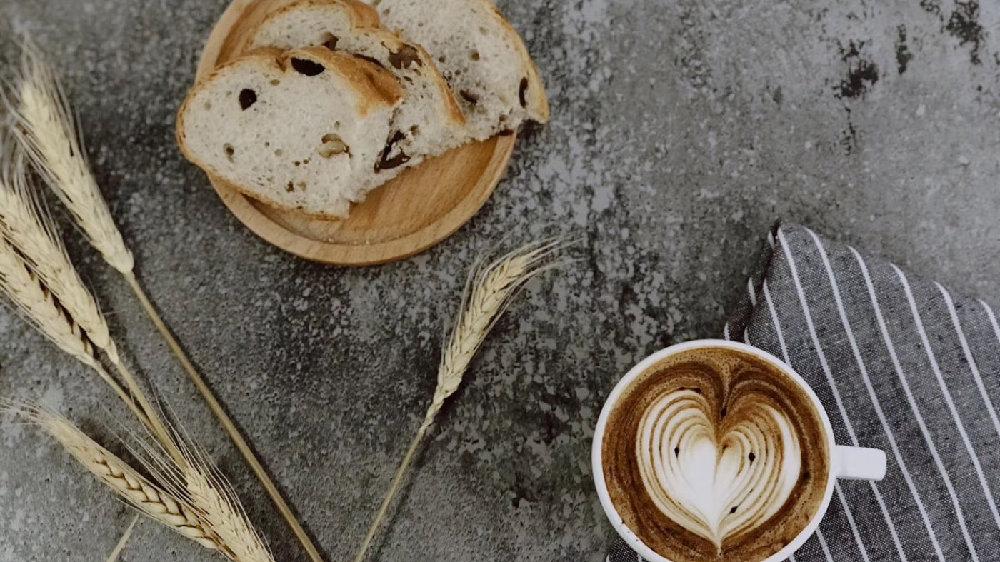 喝咖啡的益处除了健康还有哪些?