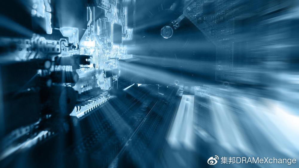 中微半导体:将建立临港半导体设备和材料产业基地