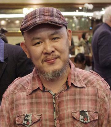 华语影坛拿过三大国际电影节最佳导演却名声不显的导演
