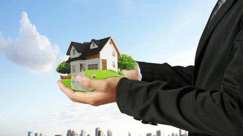 2020-2030年,房地产投资最后的黄金十年