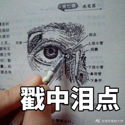 医学生专用表情包图片