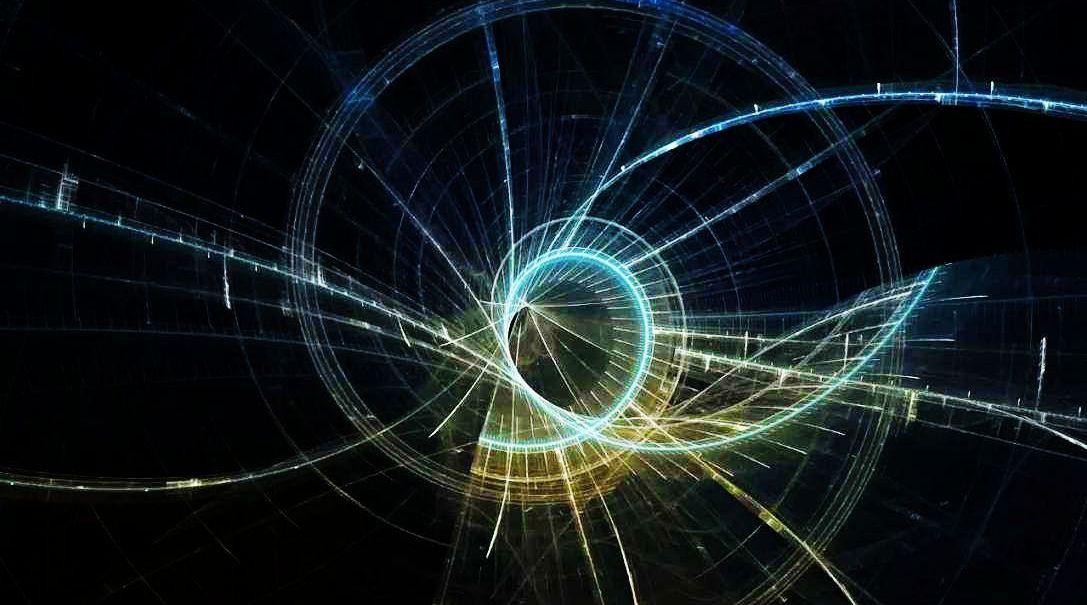星际穿越梦想成真?中国量子研究取得关键突破,远距离通讯成为可能