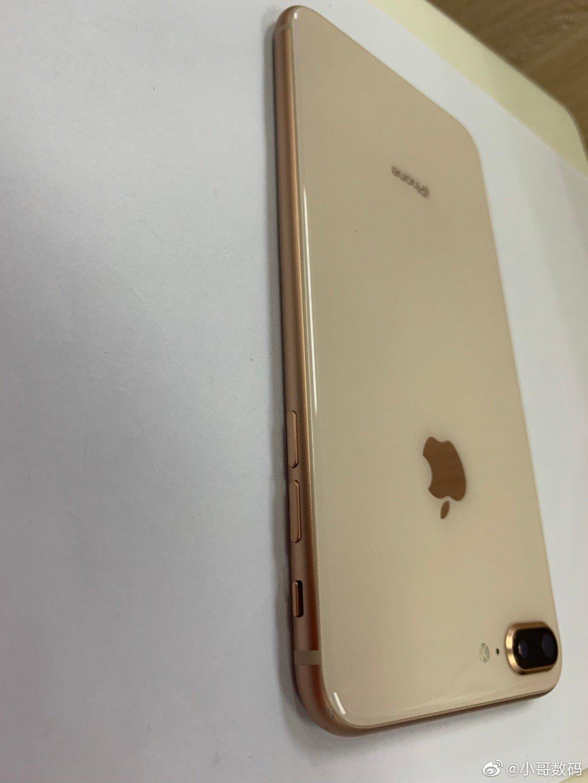 iPhone 8plus,顶配256g,大屏双摄,玩游戏的最佳之选,美版