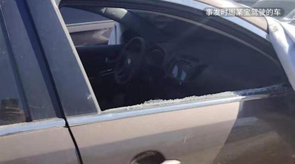 安徽:抓捕民警未渎职,家属一直未收到尸检报告质疑暴力执法