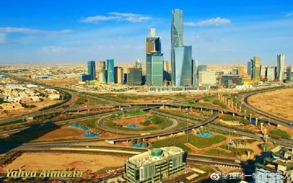 利雅得,是西亚国家沙特阿拉伯的首都和第一大城市,利雅得省省会