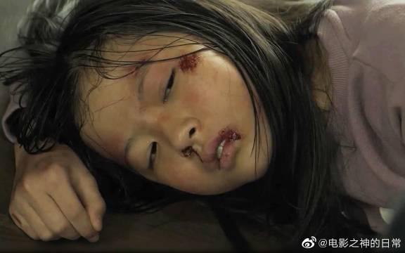 韩国高分催泪电影《小委托人》