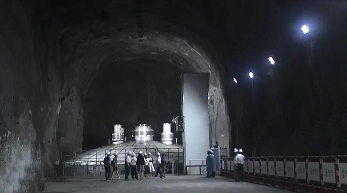 清华大学与雅砻江流域水电开发有限公司合作