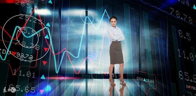 特锐德中标充电设备采购项目,比亚迪30GWh动力电池项目落西安