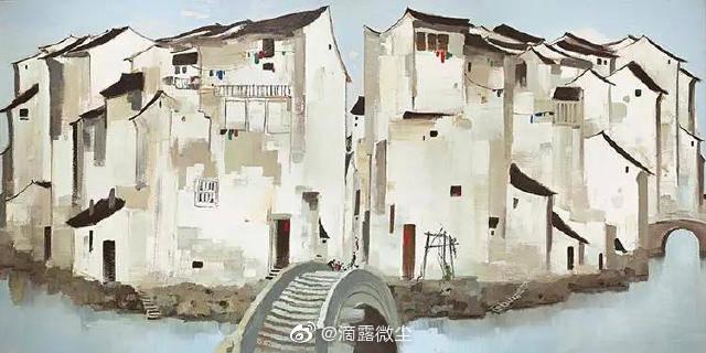 2010年6月25日,著名画家吴冠中先生在北京病逝,享年91岁。 1991年