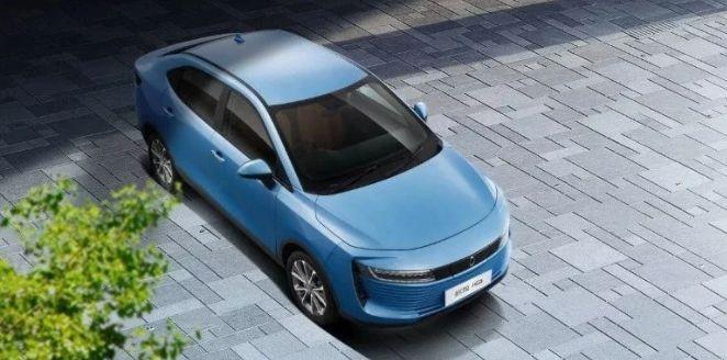 最新C-NCAP碰撞成绩公布 看看电动车成绩如何