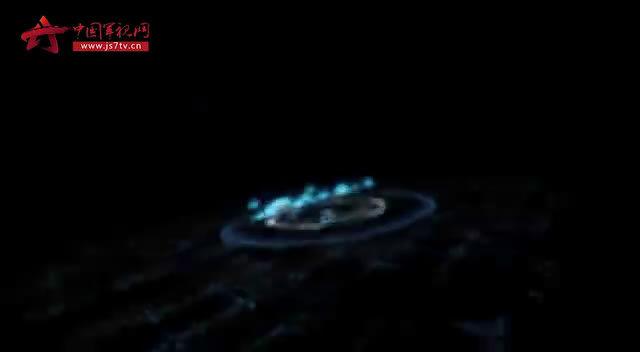厉害了水下机器人:猎雷舰舰长带你看军舰