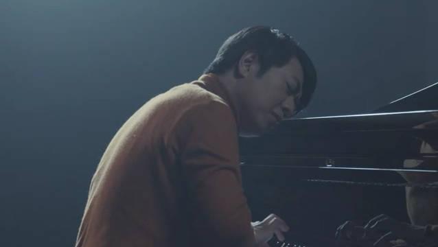 我的新作《钢琴书安可篇》第2波单曲《伊凡之歌》今天发行