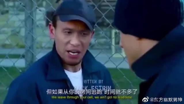 事实证明,宋小宝长得并不丑