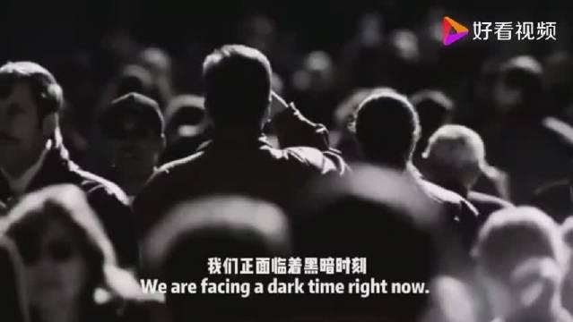 深圳女学霸用英语抗疫视频回击华尔街日报!几百万中外网友点赞