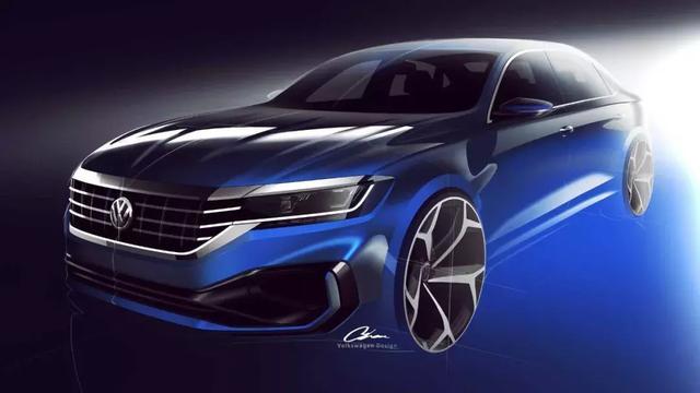 2019第一展:北美国际车展新车前瞻,BBA退出后还有何看点?