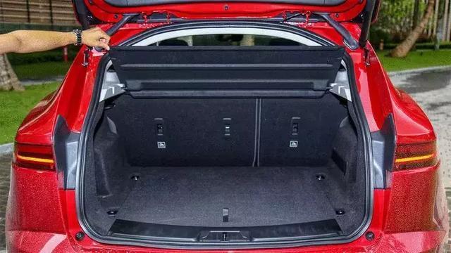 超帅、超拉风,这台入门豪华SUV,没几个男的看了不心动!