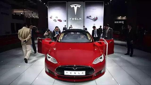 【汽车人】再不盈利,资本市场要抛弃特斯拉了?