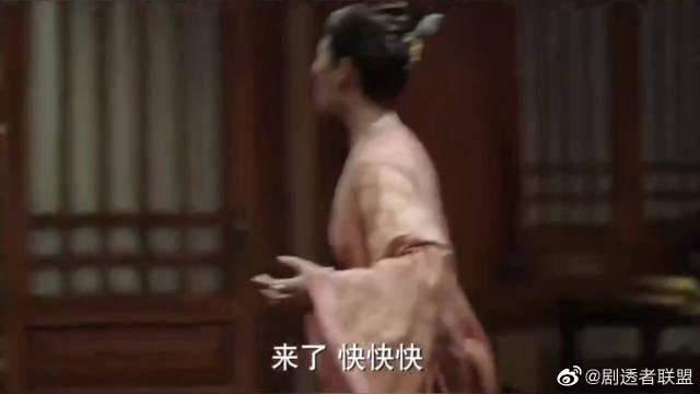 陈道明 吴刚