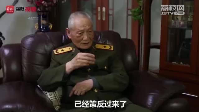 """江阴要塞:""""心脏中的历史匕首"""""""
