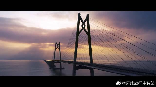 珠海,广东省地级市,珠江口西岸的核心城市