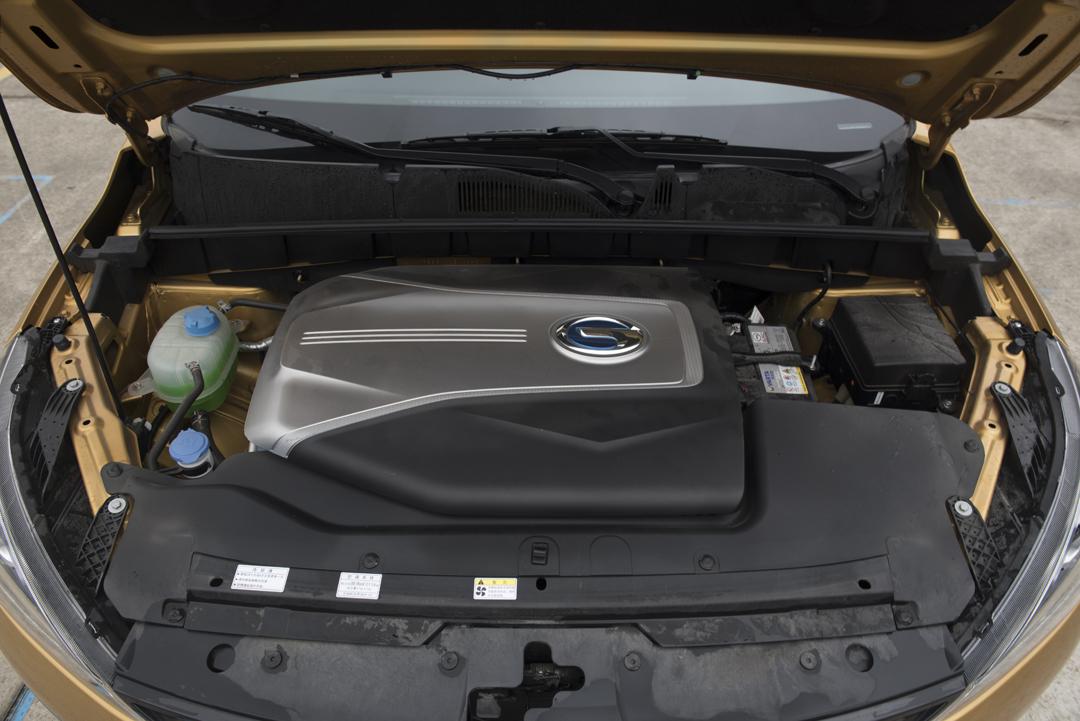 精致好开,开起来巨省钱!这两台13万起的重磅中国SUV实力曝