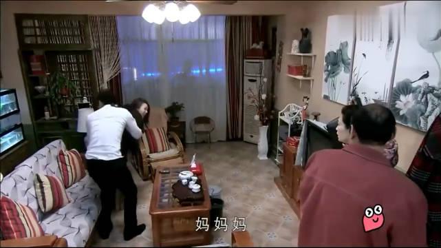电视剧《独生子女的婆婆妈妈》完美诠释为什么婚后不要跟婆婆住一起