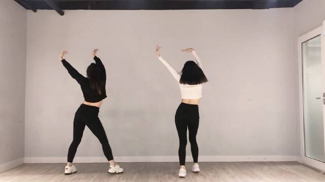"(Twice) ""FANCY""  dance cover"