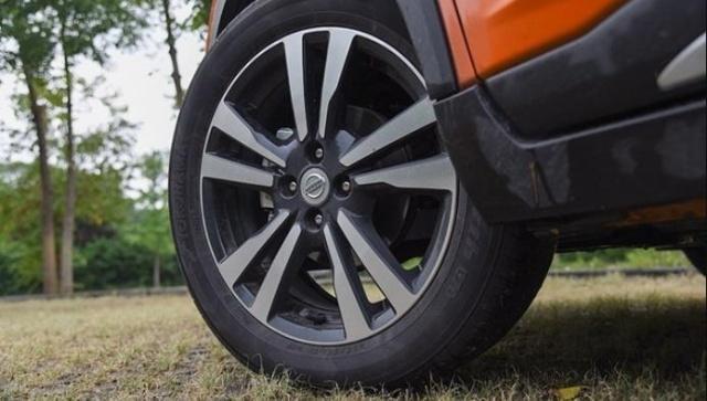 买车别乱选,12月投诉最严重的5款合资SUV,第三款坑了不少车主