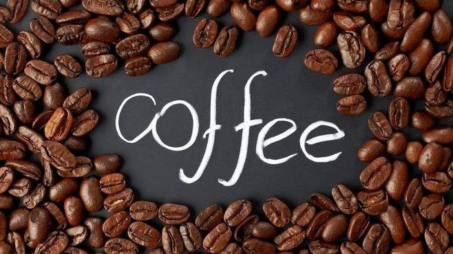咖啡为什么要烘焙?