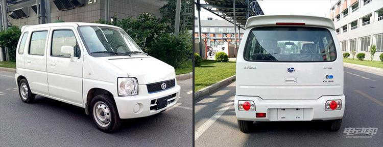 第 321 批公告新车解读:广汽新能源Aion LX / 奔驰E300eL 等车型在列