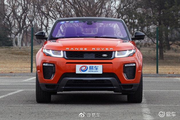 北京朝阳区法院裁定,江铃汽车的陆风X7