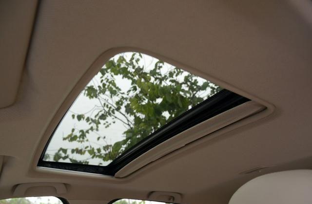 宝骏610拥有先进和舒适度,是种受人喜爱的车辆代表