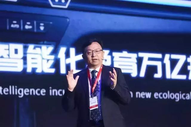 """王传福和马斯克6年前隔空""""互怼""""后,比亚迪电动车开始玩出花"""
