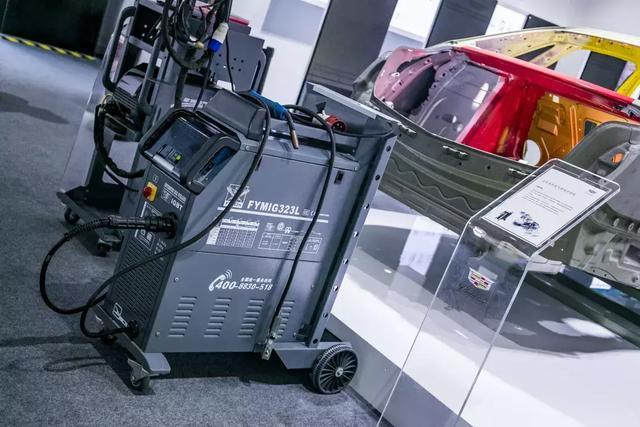 实测凯迪拉克售后APP:重构豪华品牌车主服务场景