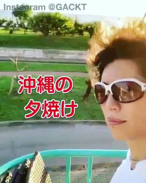 8.20 INS 更新:我回冲绳一定会来的一家店