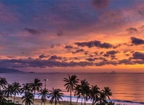 越南缅甸取消对中国免签,周边国家喜闻乐见:非常欢迎中国游客!