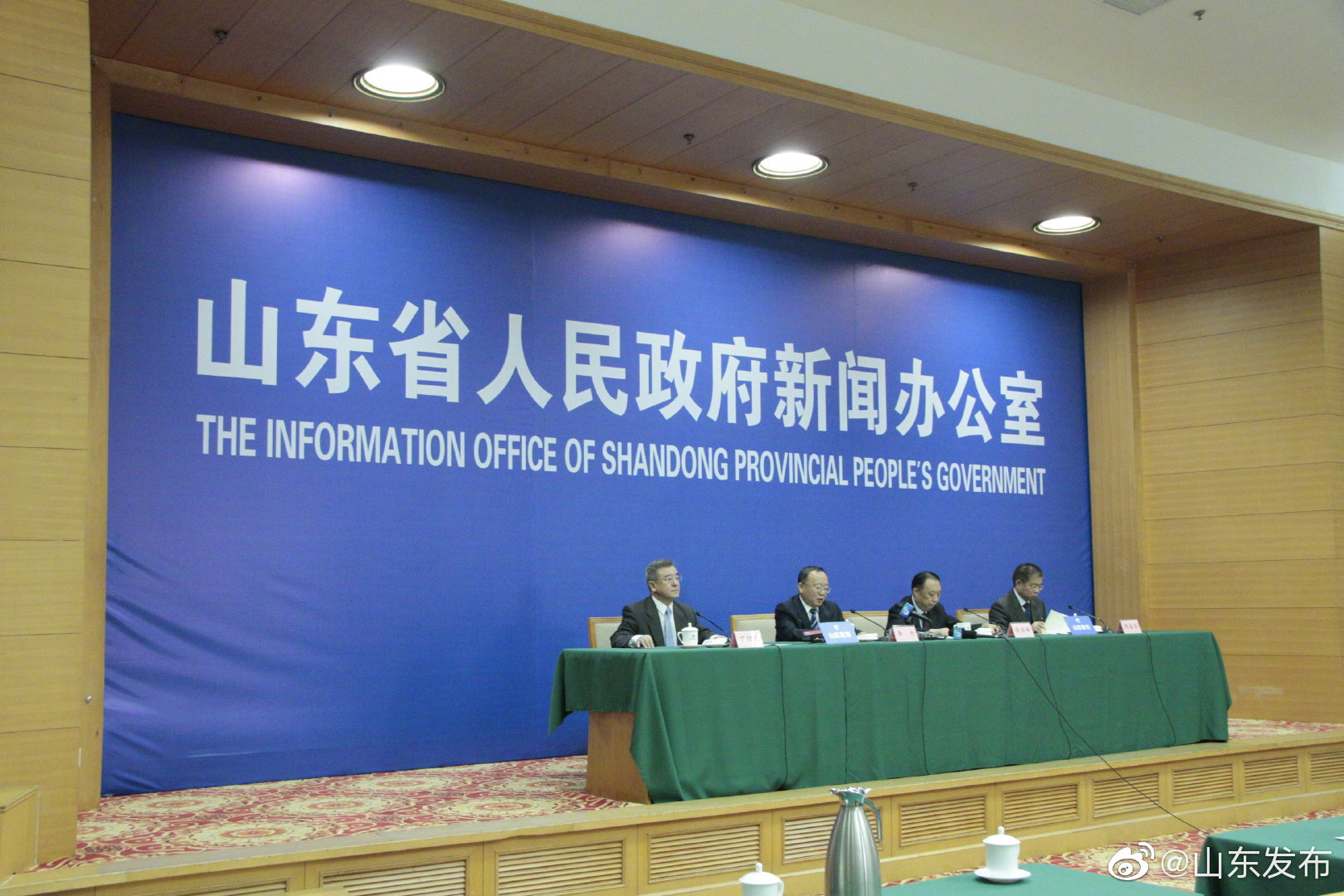 新中国成立70年来山东建筑业改革发展突飞猛进