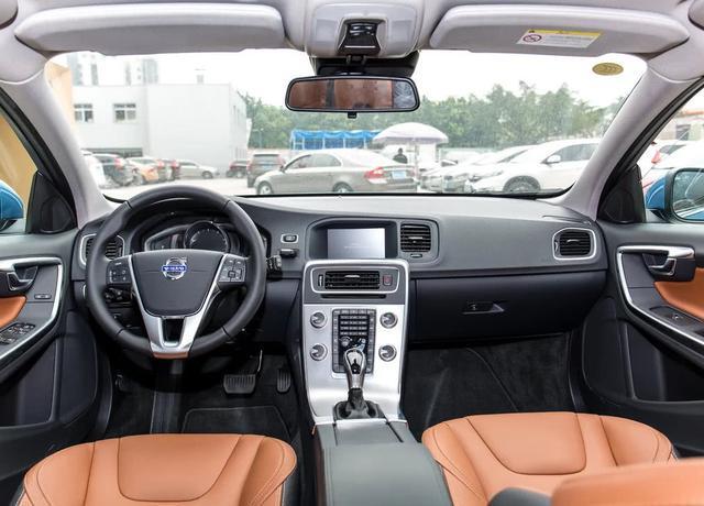 这款车:比大众还便宜,全系动力2.0T起步,性价比高