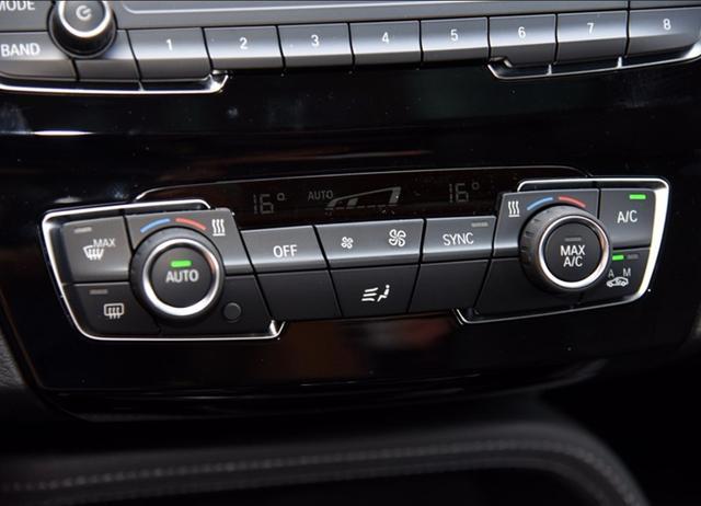 宝马SUV降价8万,大空间过Q5,大动力,车虽降价品质依旧!