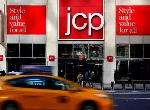 股价蒸发99%,美国百年老店彭尼百货会敲响破产丧钟吗?
