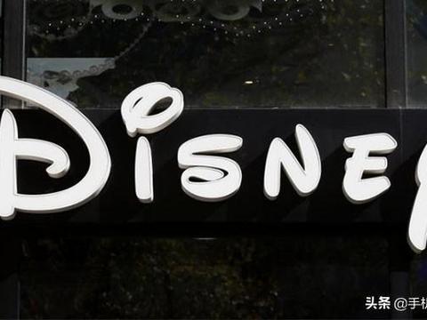 迪士尼和Verizon将合作 探索如何将5G融入娱乐世界