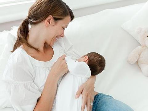 母乳好还是配方奶好?显微镜下的对比图来告诉你区别